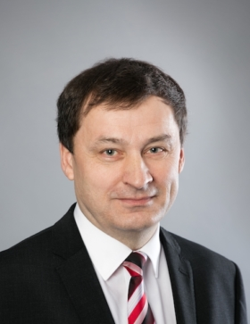 VŠE - doc. Petr Dvořák